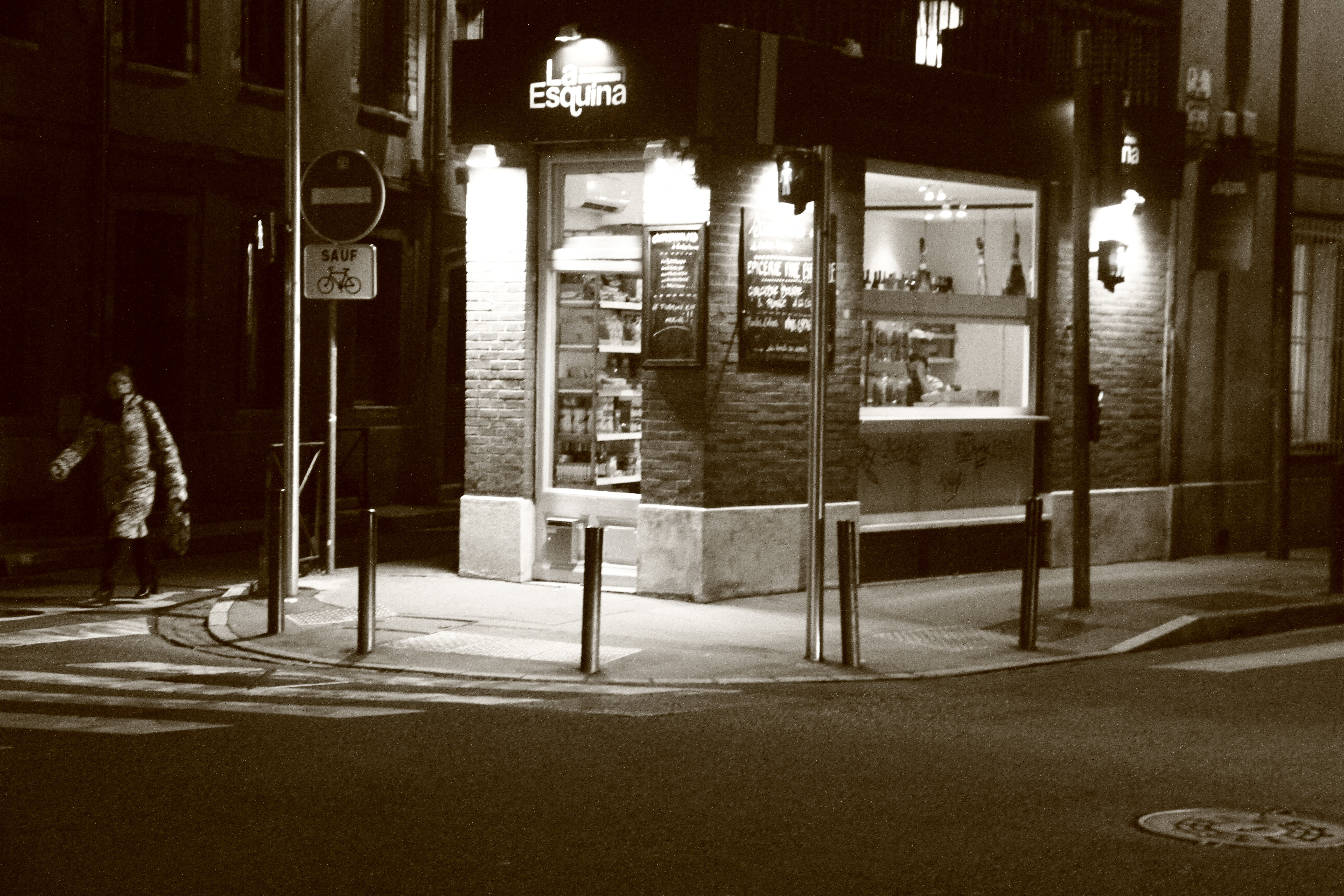 Toulouse-nuit-030
