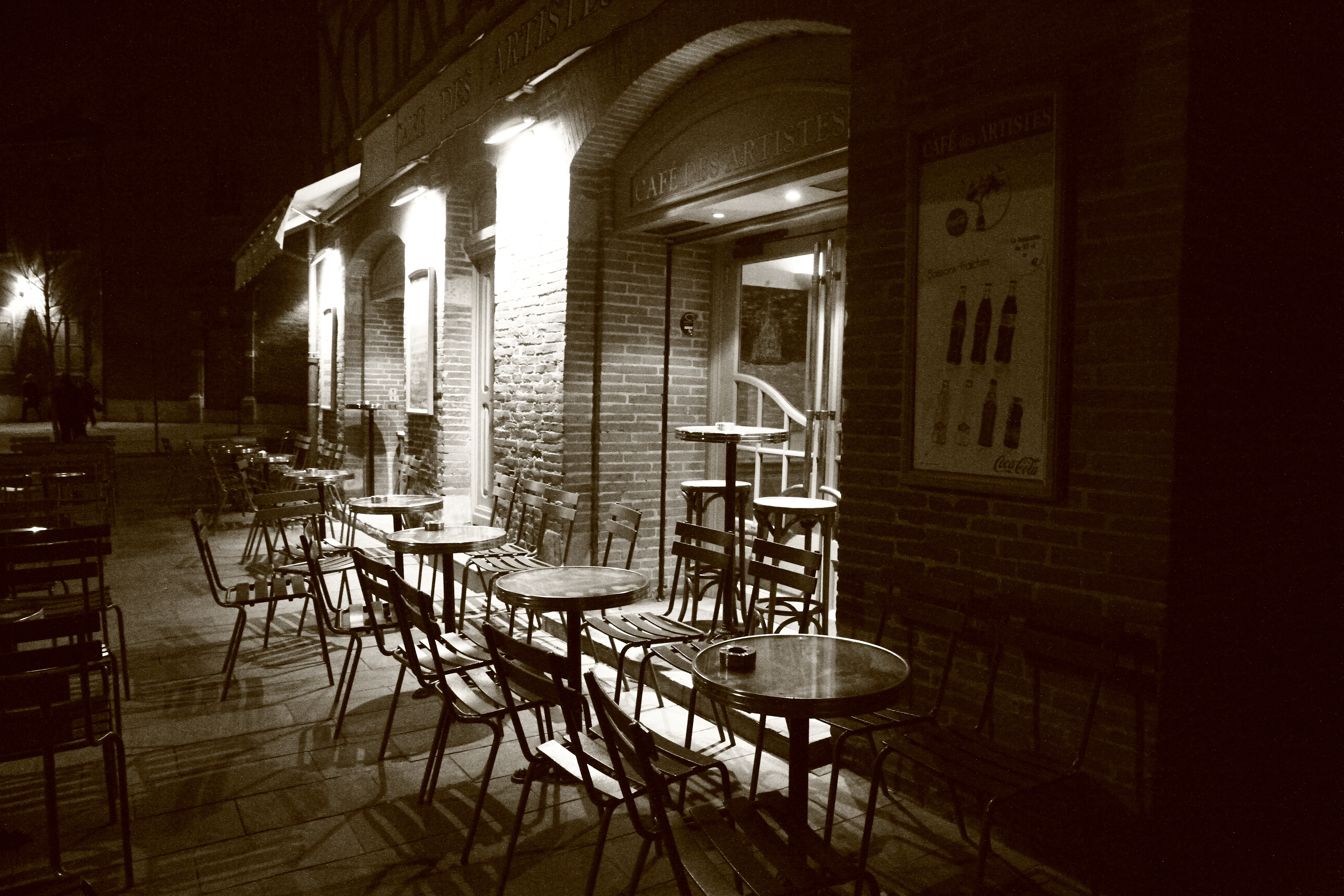 Toulouse-nuit-058