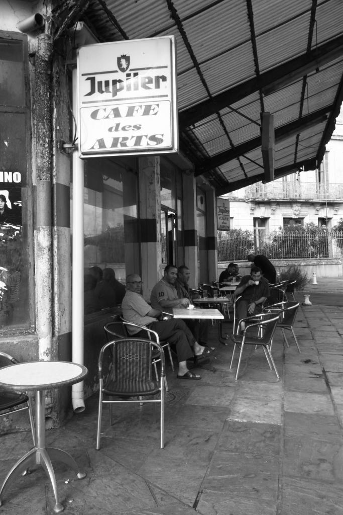 Aix-en-Provence 003