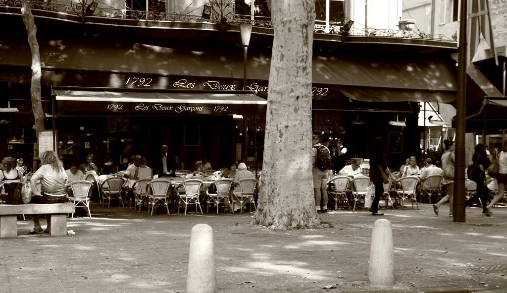 Aix-en-Provence 031