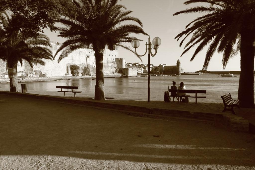 Collioure 002